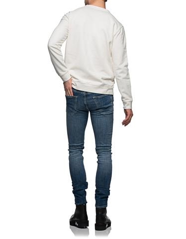 true-religion-h-pullover-emb_1_white