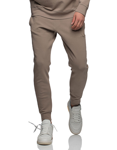 true-religion-h-jogginghose-double-face_1_grey