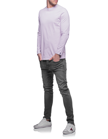 true-religion-h-longsleeve-ancient_1_lilac