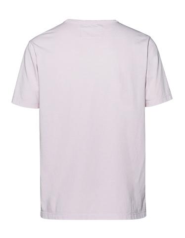 true-religion-h-tshirt_1_lilac