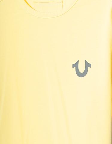 true-religion-h-tshirt_1_yellow
