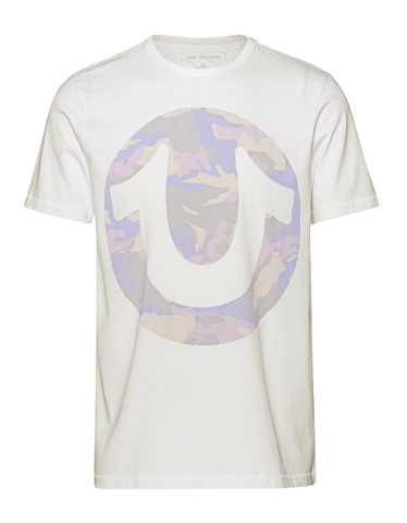 true-religion-h-tshirt-circle-camo_1_offwhite