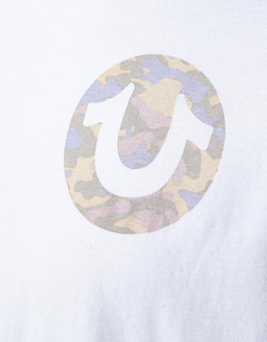 true-religion-h-longsleeve-logo-camo_1_white