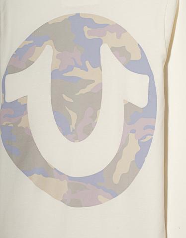 true-religion-h-longsleeve-circle-camo_1_creme