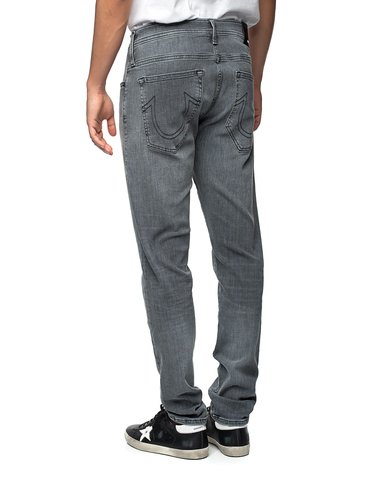 true-religion-h-jeans-marco_1_grey