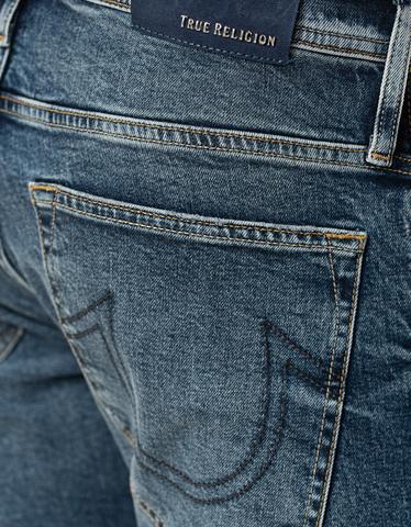 true-religion-h-jeans-marco_1_blue__