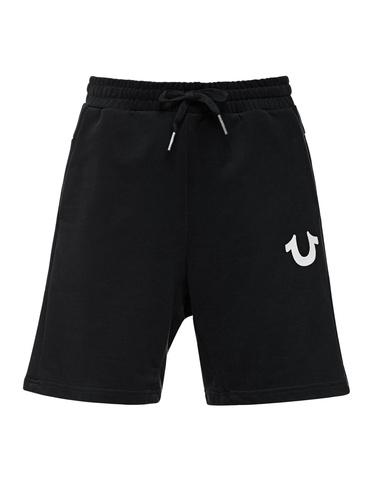 true-religion-h-jogginshort-logo_1_black