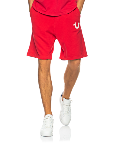 true-religion-h-jogginshort-logo_1_red