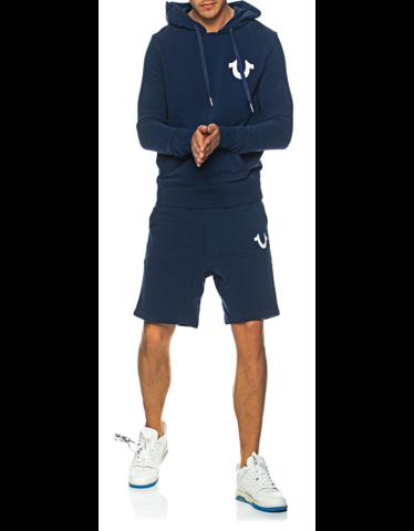 true-religion-h-jogginshort-logo_1_navy
