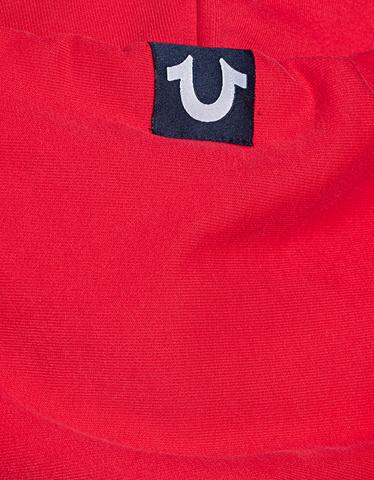 true-religion-h-hoody-logo_1_red