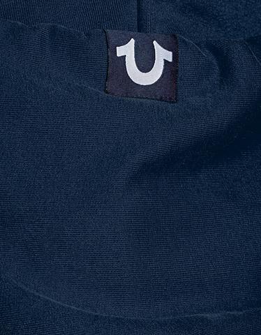 true-religion-h-hoody-logo_1_navy