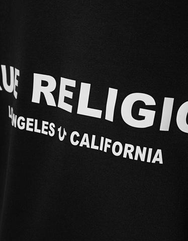 true-religion-h-hoody-front-logo_1_black