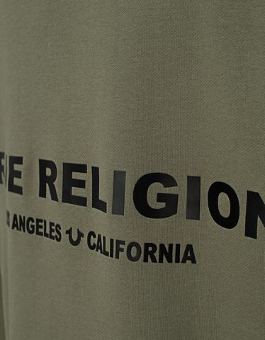 true-religion-h-hoody-front-logo_1_olive