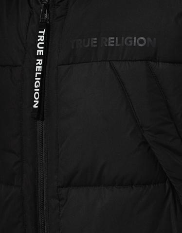 true-religion-h-weste_1_black
