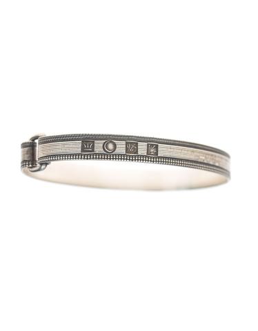 werkstatt-m-nchen-h-armband-bracelet-lines_1_silver