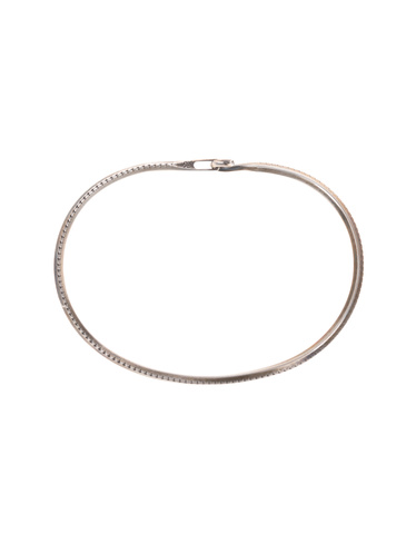 werkstatt-m-nchen-h-armband-side-hook-rope_1_silver