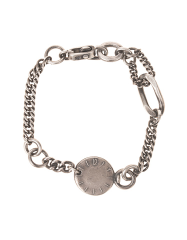 werkstatt-m-nchen-h-armband-time_silver