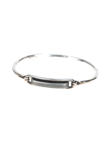 werkstatt-m-nchen-h-armband-closure-lines_1_silver