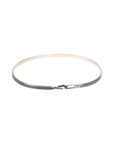 werkstatt-m-nchen-h-armband-bangle-hook-lines_1_silver