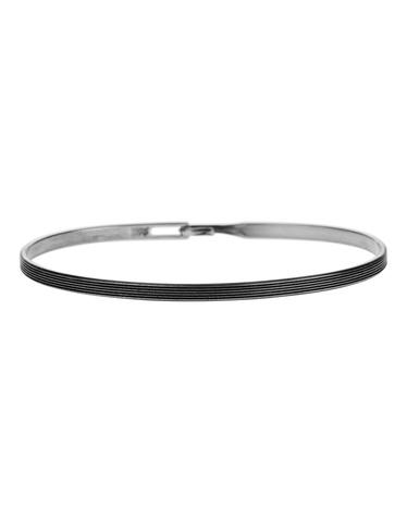 werkstatt-m-nchen-h-armband-lines_1_silver