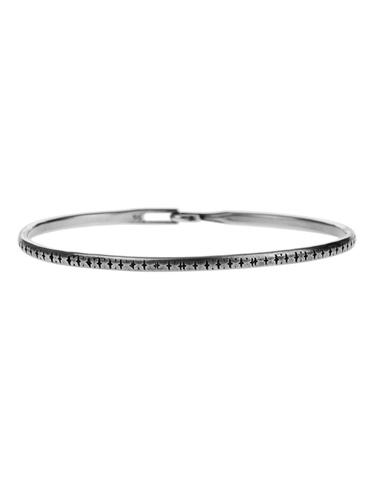 werkstatt-m-nchen-h-armband-pattern_1_silver