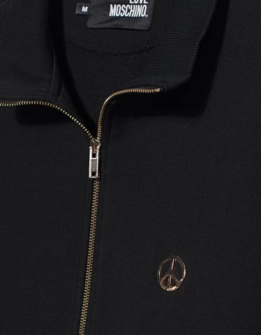 love-moschino-h-jacke-zip-logo_1_black