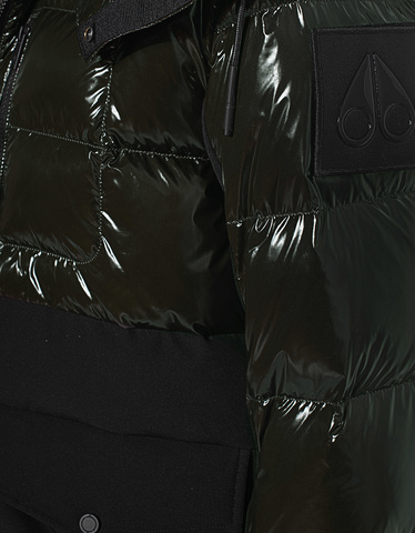 moose-knuckles-h-jacke-puffer-mixed_1_olive