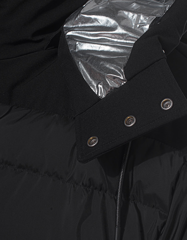 moose-knuckles-h-parka-puffer_1_black
