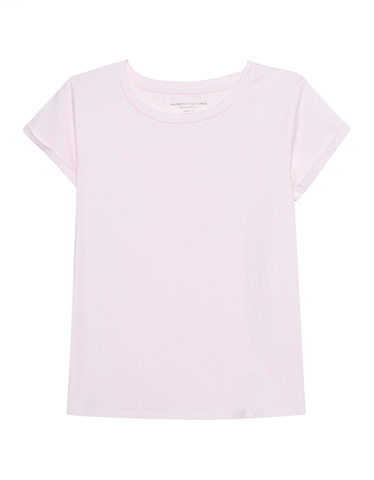majestic-d-t-shirt-crew-neck_pink