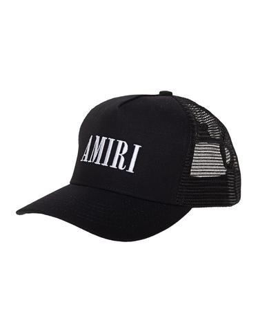 amiri-h-cap-core-logo-trucker_1_black