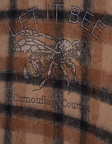 kom-camouflage-couture-d-mantel-melitta-wild-couture_1_brown