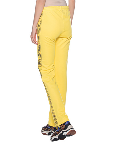 liv-bergen-d-trackpants-streifen-sunshine_1_yellow