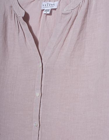velvet-d-bluse-matea_1_beige