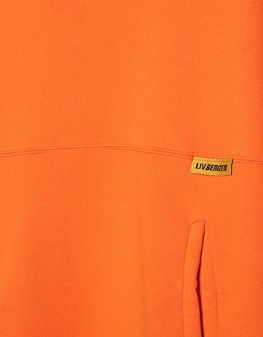 liv-bergen-d-hoodie-oversize-max_rong