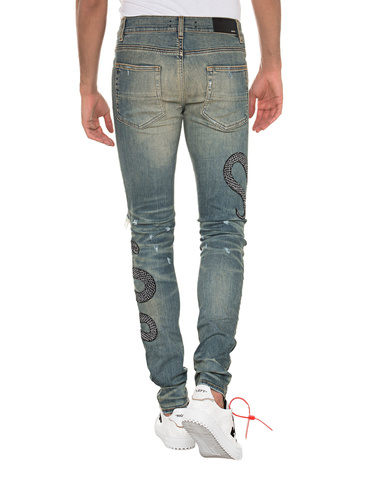 amiri-h-jeans-glitter-snake-broken_1_blue