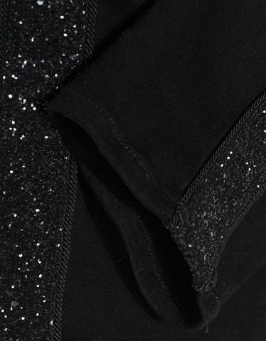 amiri-h-jeans-glitter-stripe_1_black
