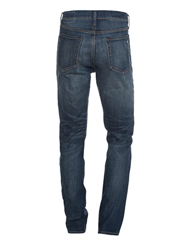 rag-bone-h-jeans-fit02_1_blue