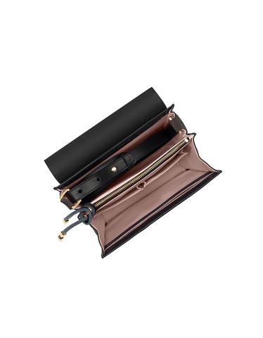 kom-maison-h-roine-d-tasche-tilda-tablet-mini-_1_black