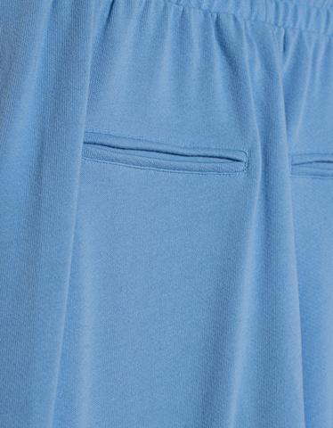 liv-bergen-d-jogginghose-michelle-after-work_1_blue