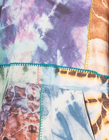 amiri-d-hoody-oversized-tie-dye-patchwork_1_multicolor
