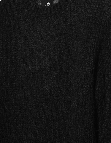 thom-krom-h-pulli-distressed_black