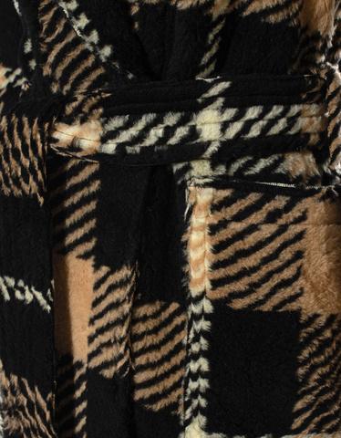 mimi-libert-d-mantel-peignor-check-black_1_blackbrown