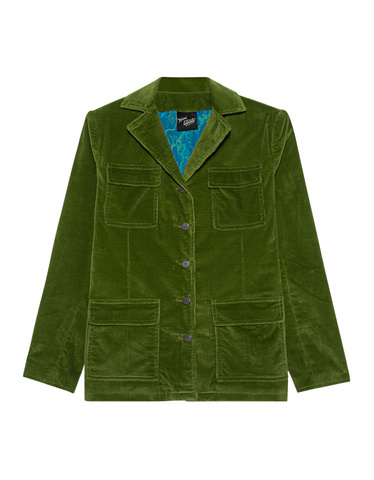 mimi-libert-d-blazer-moganbo-_1_green