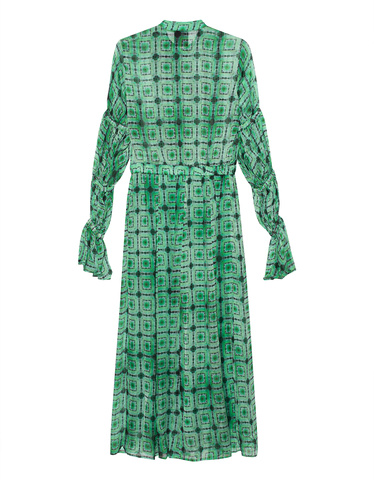 mimi-libert-d-kleid-memory-_1_green