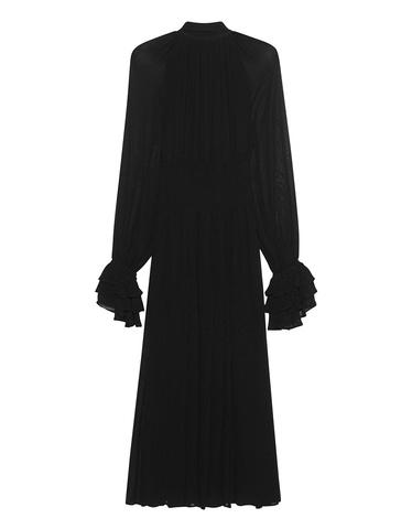mimi-libert-d-kleid-isabelle-_1_black