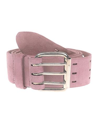 mimi-libert-d-g-rtel-goat-suede_1_pink