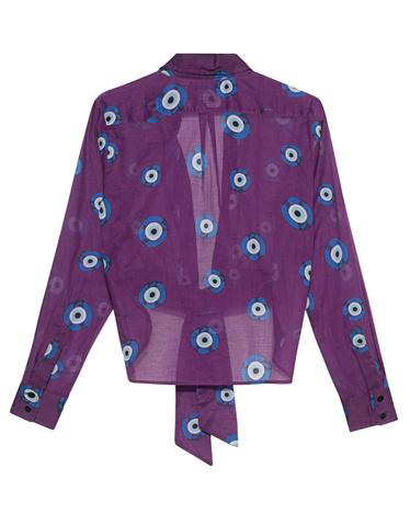 mimi-liberte-d-bluse-knot-purple-touareg_1_lilac