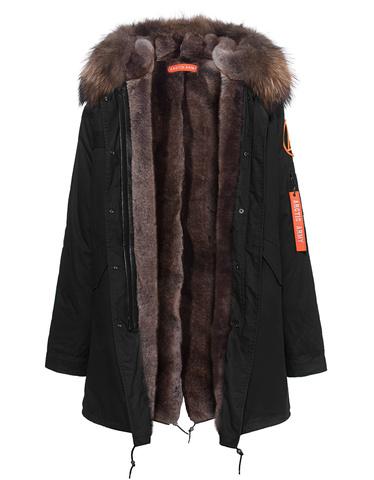 arctic-army-h-parka-fell_1_black