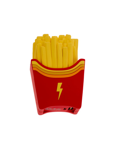mojipower-powerbank-fries_1_red