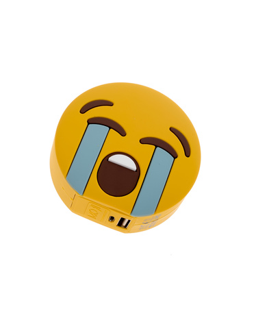 mojipower-powerbank-laugh-double-face_blu